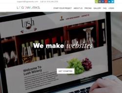 Promociones y descuentos LogoWorks 2019