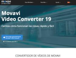 Promociones y Descuentos Movavi 2019