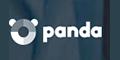 Descuentos y Promociones Panda Security