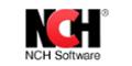 Cupón y descuento NCH Software