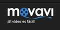 Promociones y Descuentos Movavi